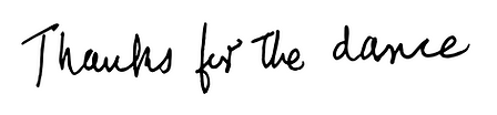 visla graphic leonard cohen Album title