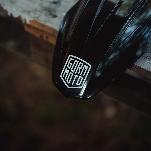 Gorm Moto - 2.jpg
