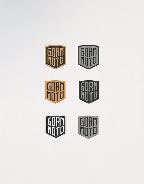Gorm Moto - Logo Variations.jpg