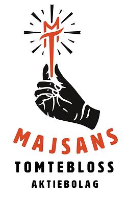 visla graphic - majsans - logo brand.png