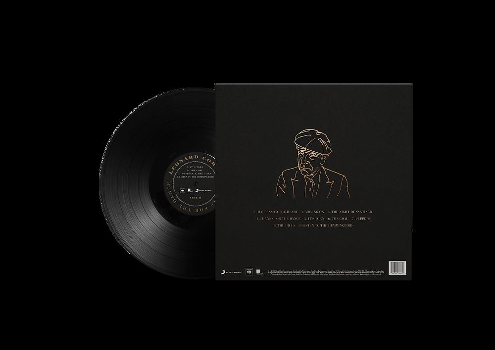 Vinyl - Back Cover.png