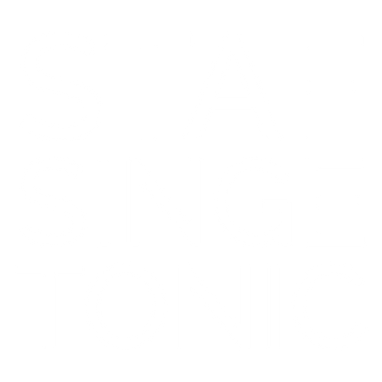 visla graphic - stafsinge tonic - visual