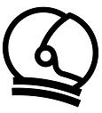 visla graphic - coolector - logo brand.p