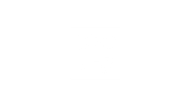 NEW GROVES BOX LOGO Church new font tran