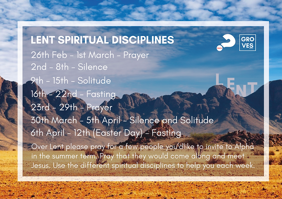Lent dates slide-01.png