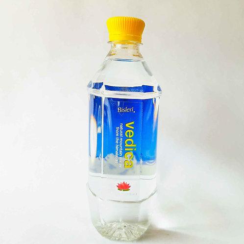 Bisleri Vedica Water