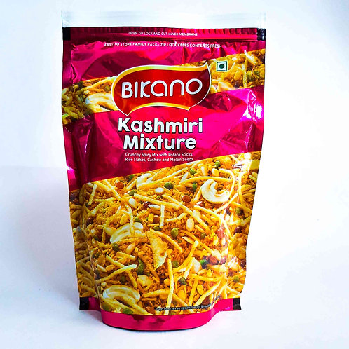 Bicano Kashmiri Mixture
