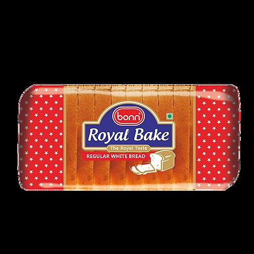 Bonn royal bake sandwich bread