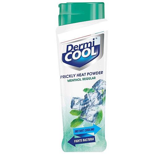 Dermi Cool Menthol