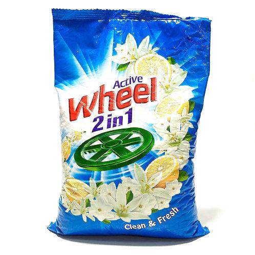 Active wheel 2in1 1kg