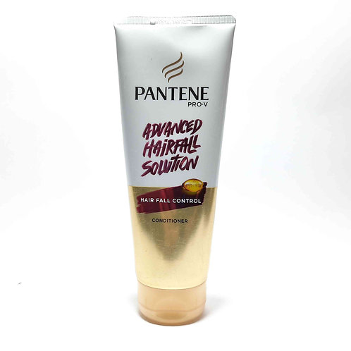 Pentene pro-v advanced hair fall conditioner