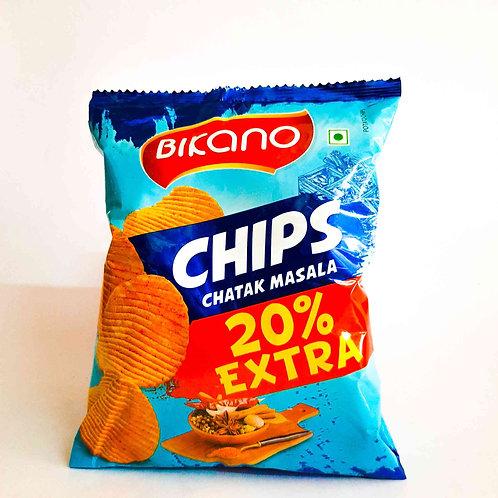 Bicano Chips