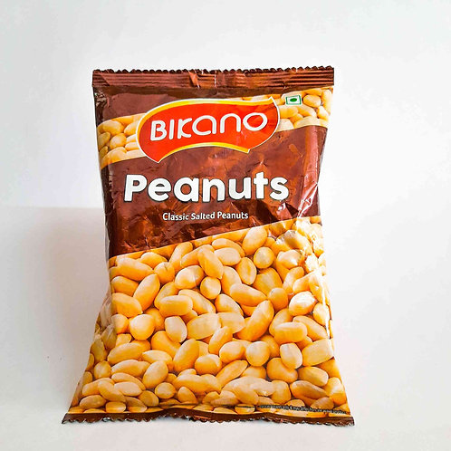Bicano salted Peanuts