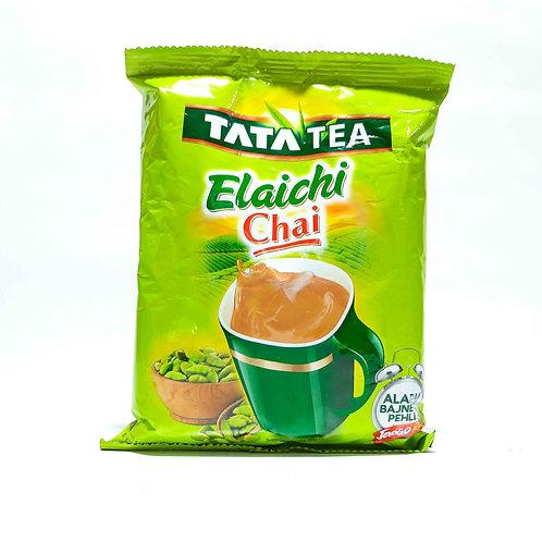 Tata tea Elaichi chai 250g