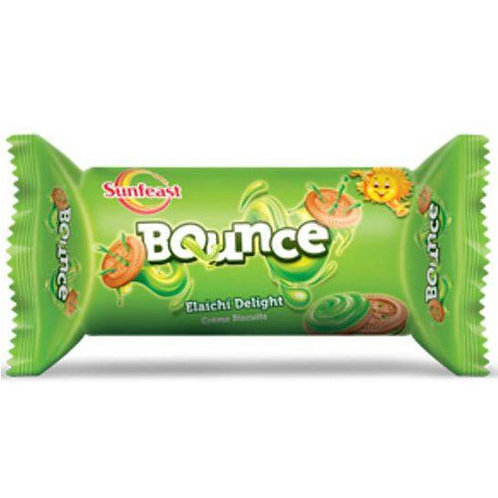Sunfeast Bounce Elaichi Delight