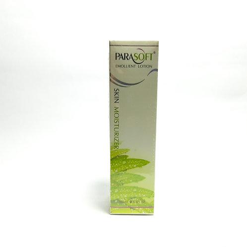 Parasoft skin moisturiser