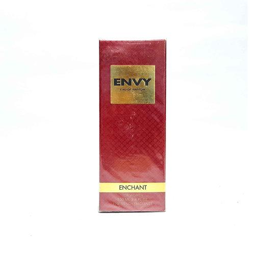 Envy Enchant for women