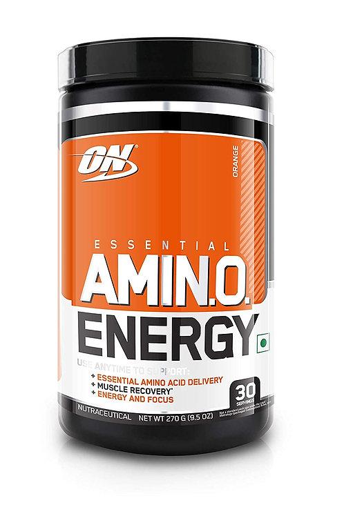 ON Amino energy 0.6 lbs