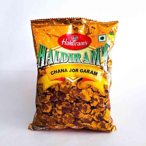 Haldiram's ChanaJor Garam