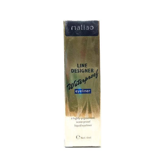 Malio Line designer eyeliner