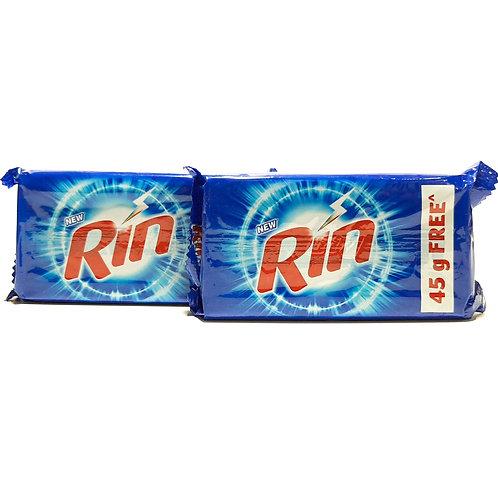 Rin bar 185g