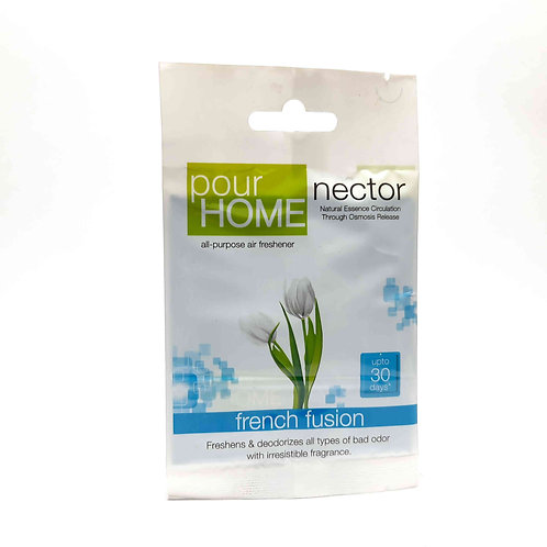 Pour home nector air freshener