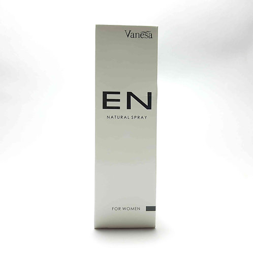 Envy natural  spray for women