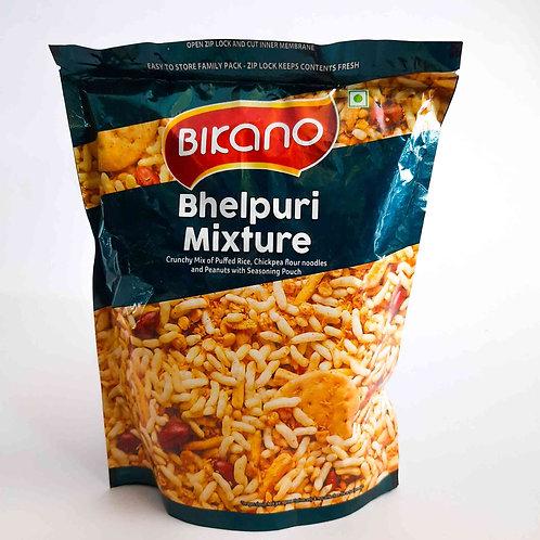 Bikano Bhelpuri mixture