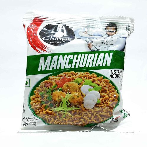 Ching's Manchurian 60g