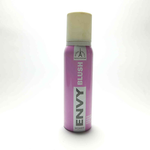 Envy blush for women