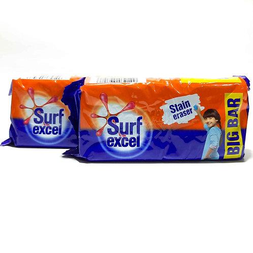 Surf excel big bar