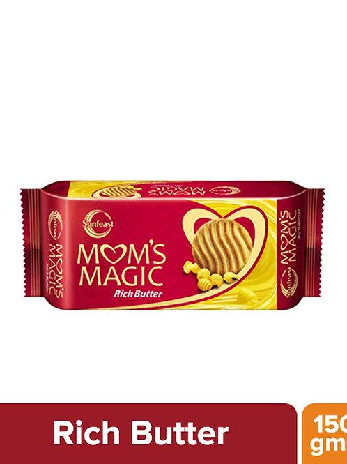 Sunfeast Mom's Magic Biscuit