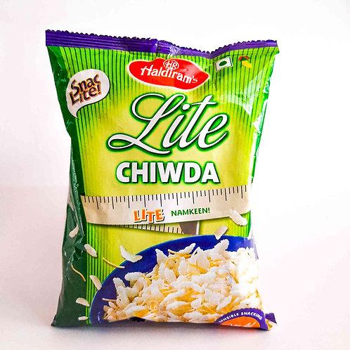Lite Chiwada