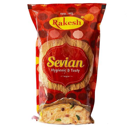 Rakesh Sevian
