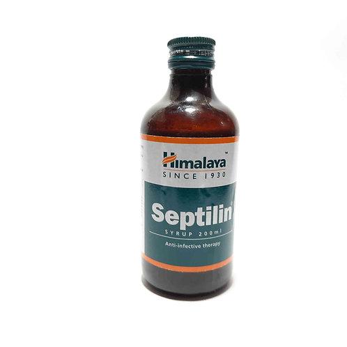 Himalaya septilin 200ml