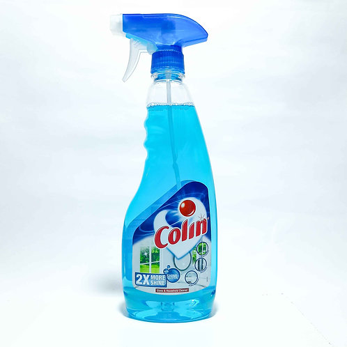 Colin cleaner 500ml