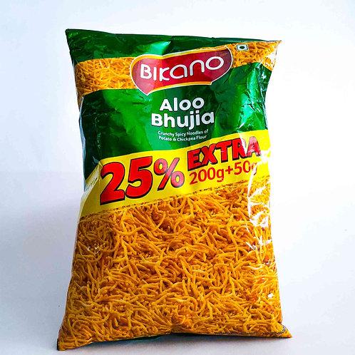 Bicano Aloo Bhujia