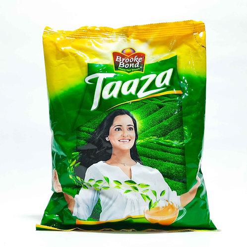 Taaza tea 250g