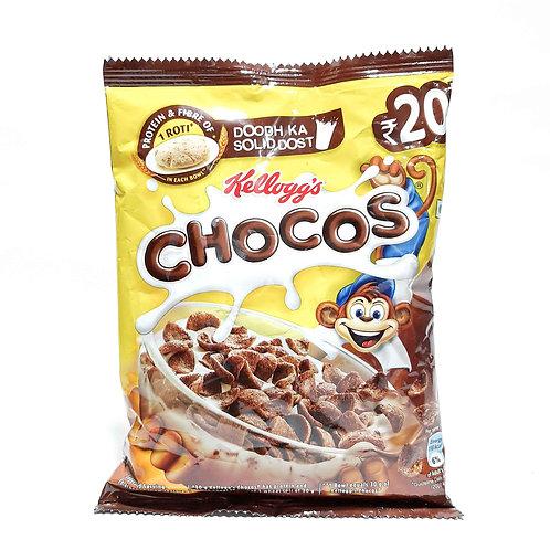 Kellogg's chocos 56g