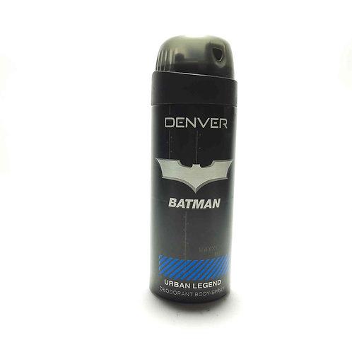 Denver Batman