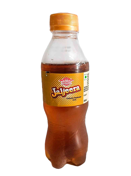 Jaljeera