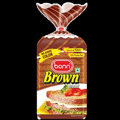 Bonn Brown bread