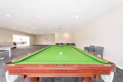 rivermyall-games room-web-5.jpg