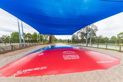 rivermyall-pooljumpingpillow-web-9.jpg