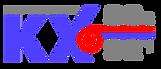 KX Logo Large 2403x1033 NEW GREY (1).png