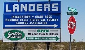 Landers sign.JPG