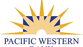 Pacific-Western-Bank-Logo.png