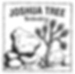 JTBrew Logo.png