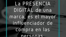 SEIS PREGUNTAS QUE DEBES RESPONDER ACERCA DE LA PRESENCIA DIGITAL DE TU MARCA