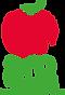 logo-agroretail.png